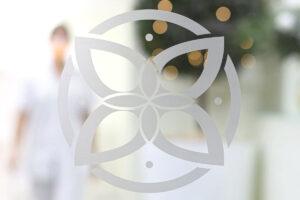 ¿Qué tienen que ver los cuatro puntos cardinales con nuestro logo?