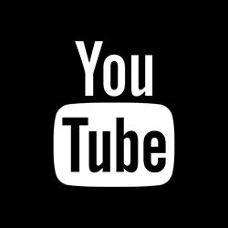 Lauren Jenkins YouTube