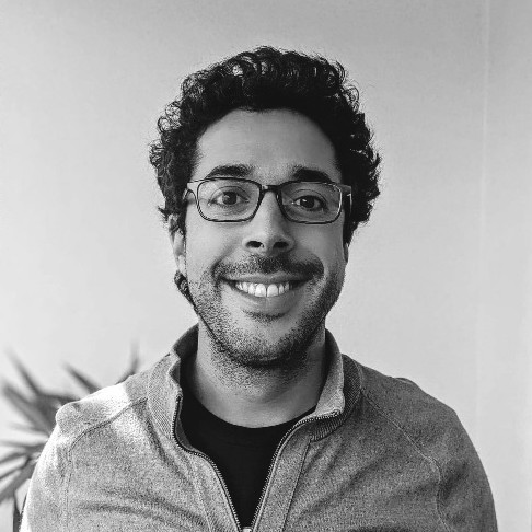 Logiciels BtoB SaaS, API, écosystème Salesforce