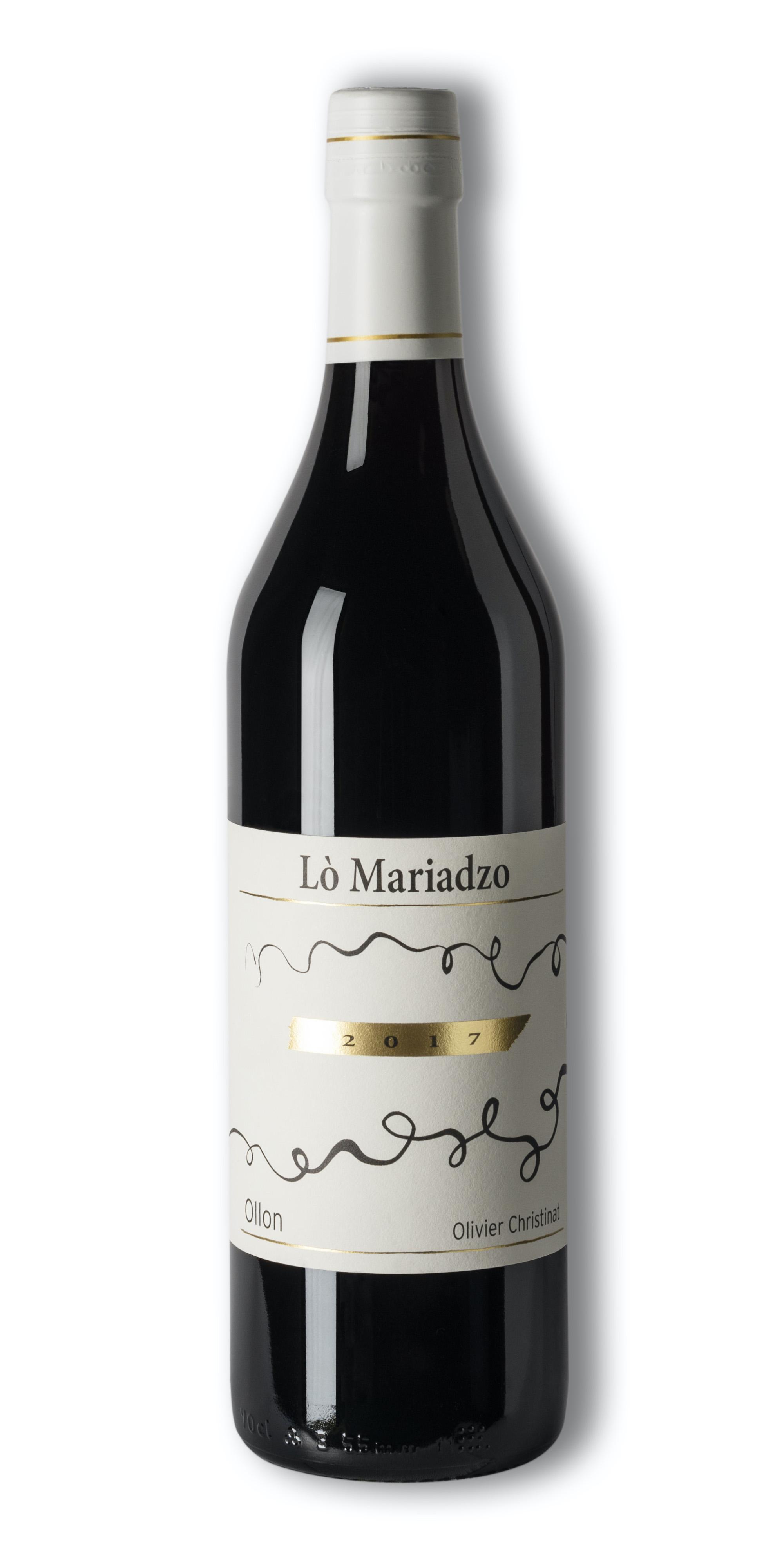 Lò Mariadzo