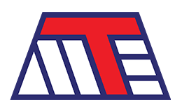 Modern Transport Engineers Logo