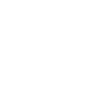 Capital Factory Logo