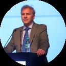 Daniel Nadborny, CEO- chile Mercer