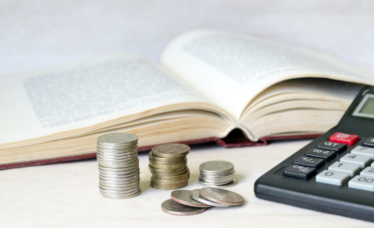 Investment Fees MER Fee-based Commission Salary