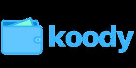 Koody Logo