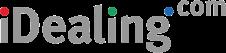 iDealing Logo