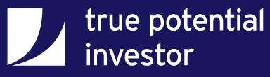 TP Investor Logo