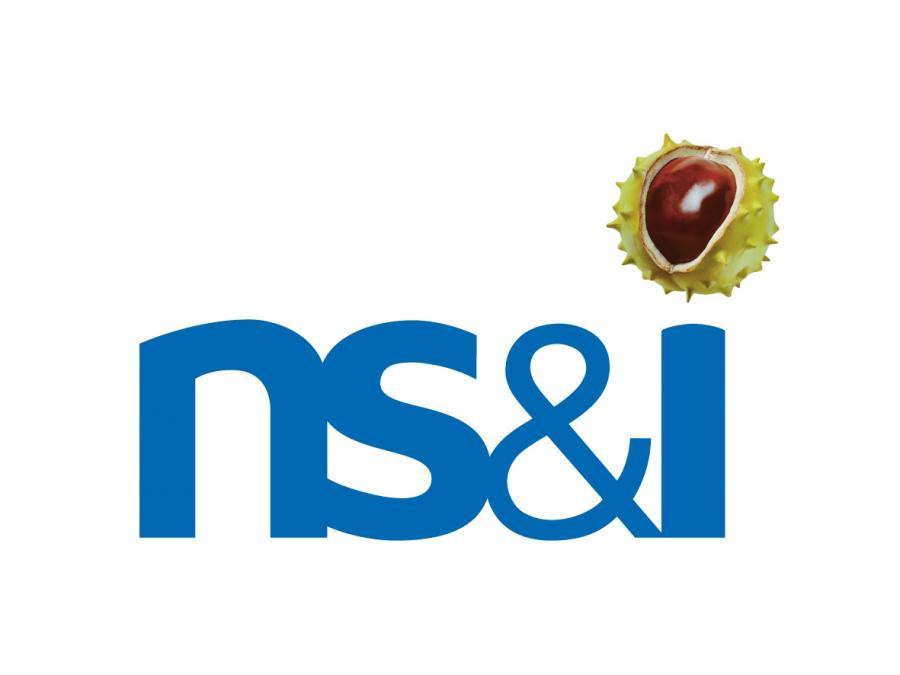 NSandI Logo