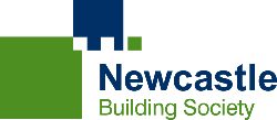 Newcastle Building Society Logo