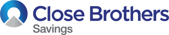 Close Brothers Savings Logo