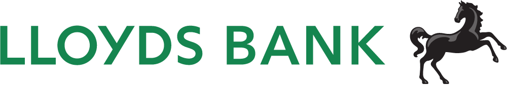 Lloyds Bank's Logo