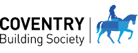 Coventry Building Society's Logo