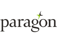 Paragon Bank Logo