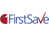 FirstSave Logo