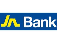 JN Bank Logo