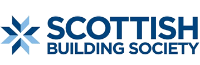 Scottish Building Society's Logo