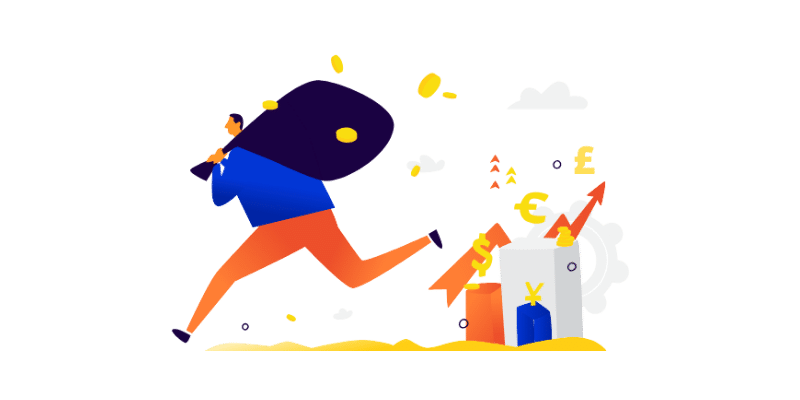 Best Stocks and Shares ISA 2021