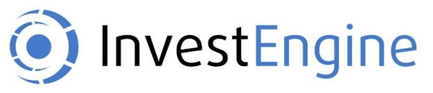 InvestEngine