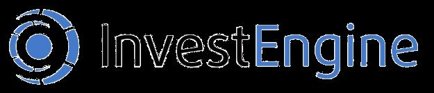 InvestEngine Logo