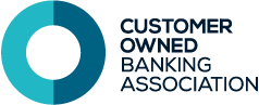 Customer Owner Banking Association