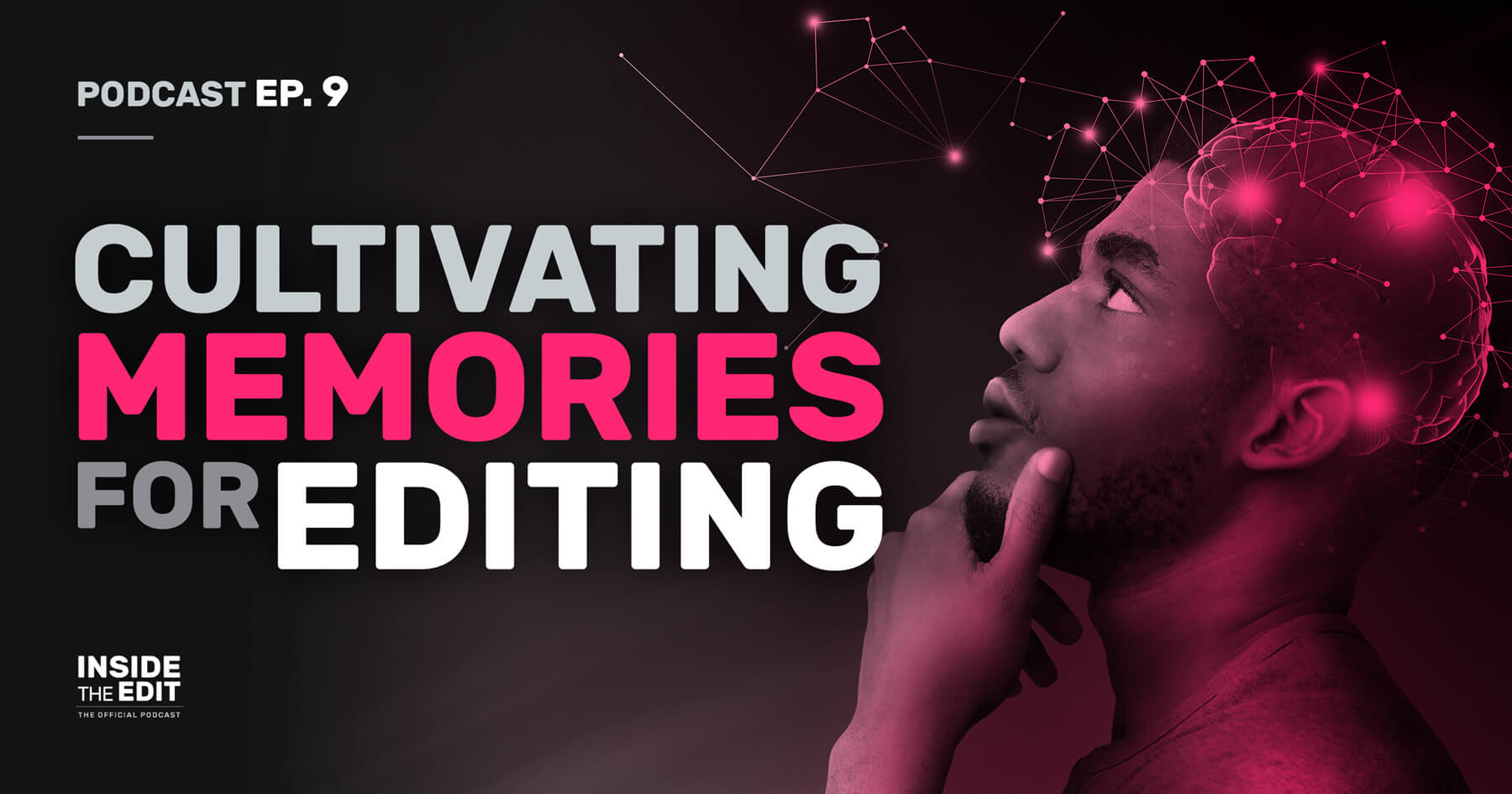 Cultivating Memories for Editing
