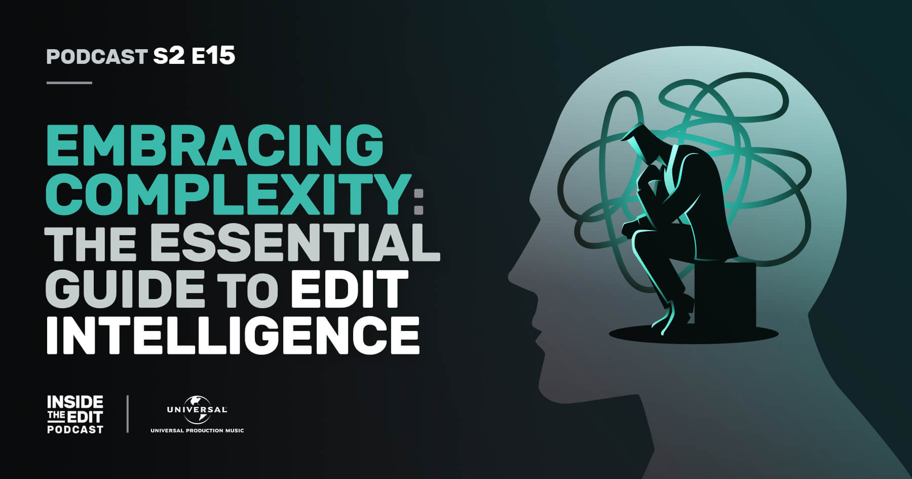 Embracing Complexity: The Essential Guide to Edit Intelligence