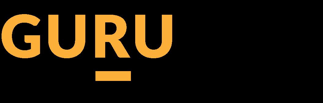 gurucan logo