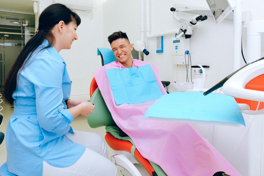 centro dentistico rinaldi