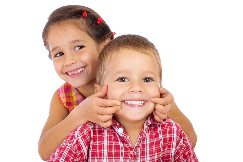 Pedodonzia | Dott.ssa Rinaldi | Dentista per bambini