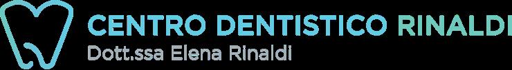 centro dentistico rinaldi dott.ssa Elena Rinaldi