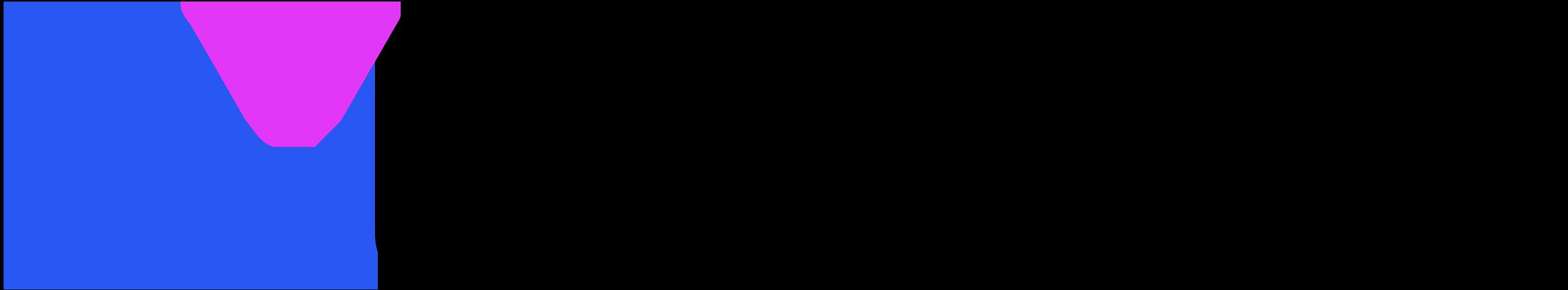 aimoki-logo