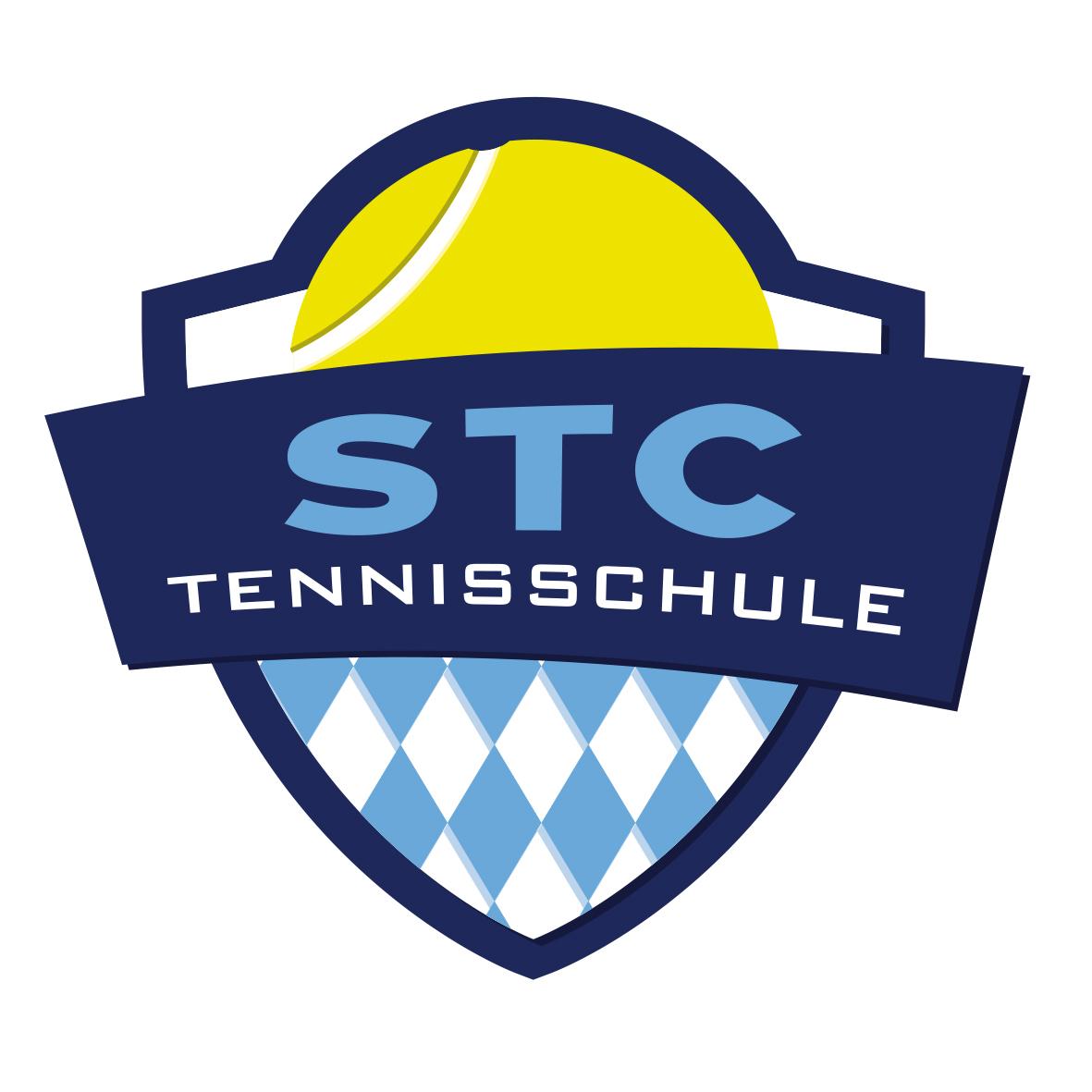 STC Tennisschule München