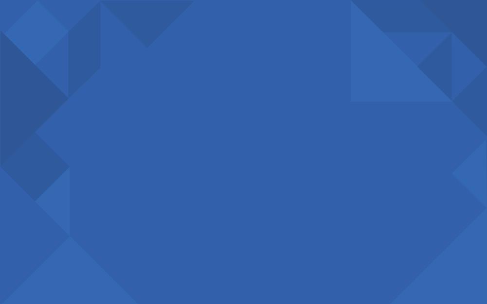 Tangram Flex Overview Video