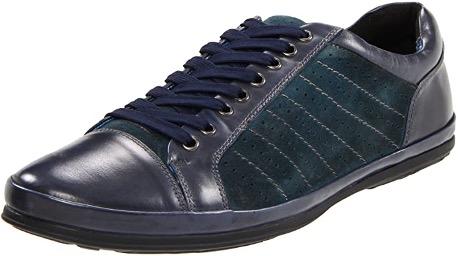 Auri man Footwear shoes