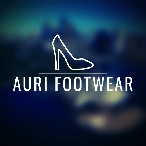 From fame to oblivion: Auri Footwear