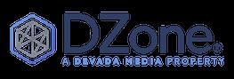 D-ZONE