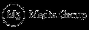 M2 Media Group