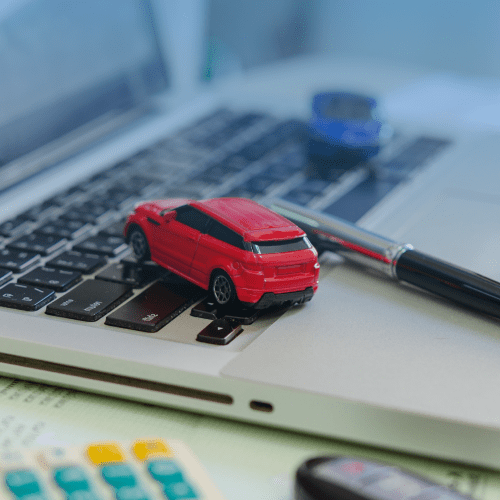 How to hire React developer for automotive? 5 main challenges