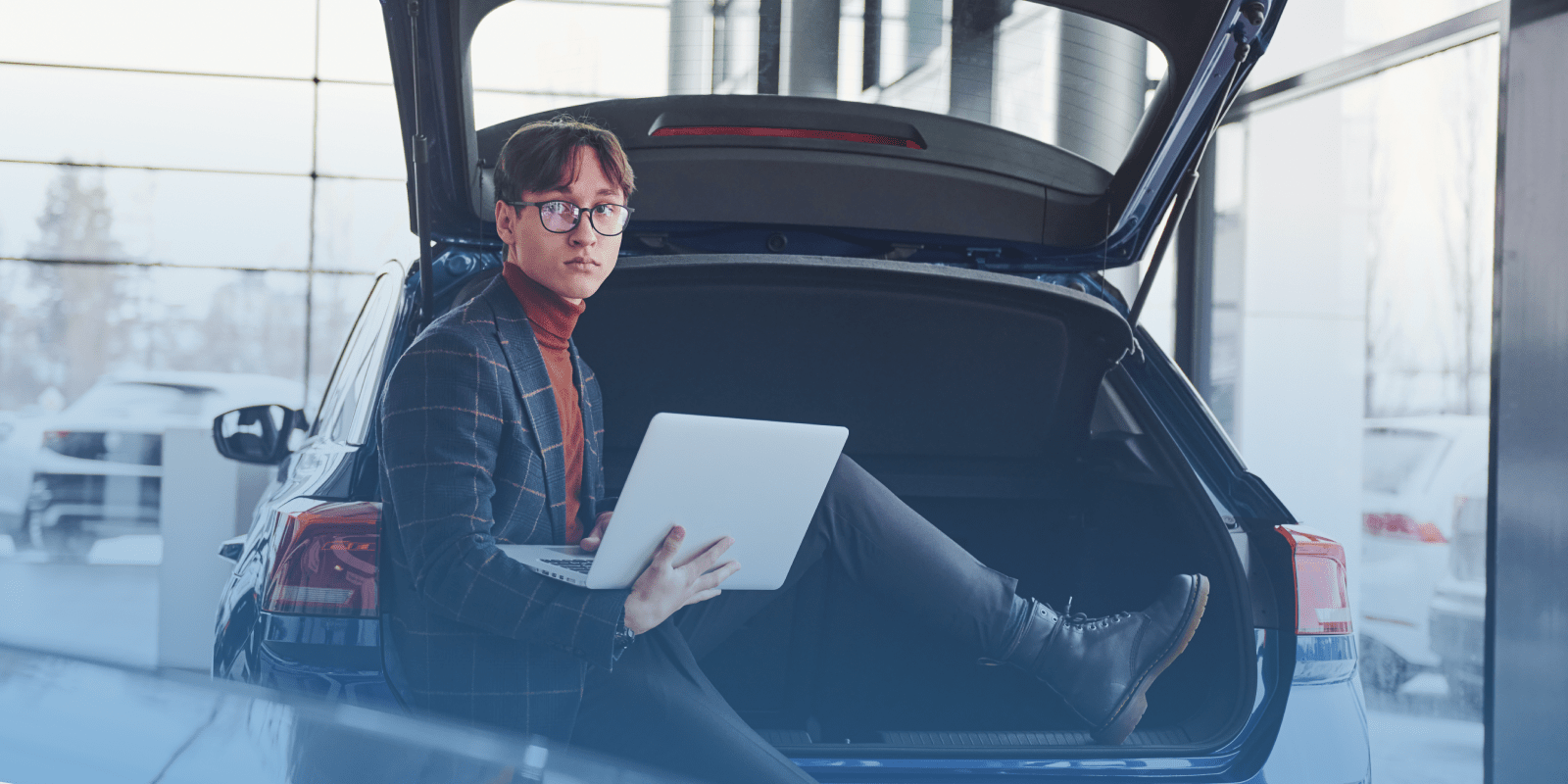 A guide on how to hire Angular developer for automotive