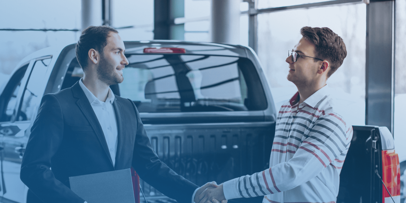 How to hire automotive app developer without any hassle?