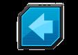 Navigate Left Button