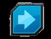 Navigate Right Button