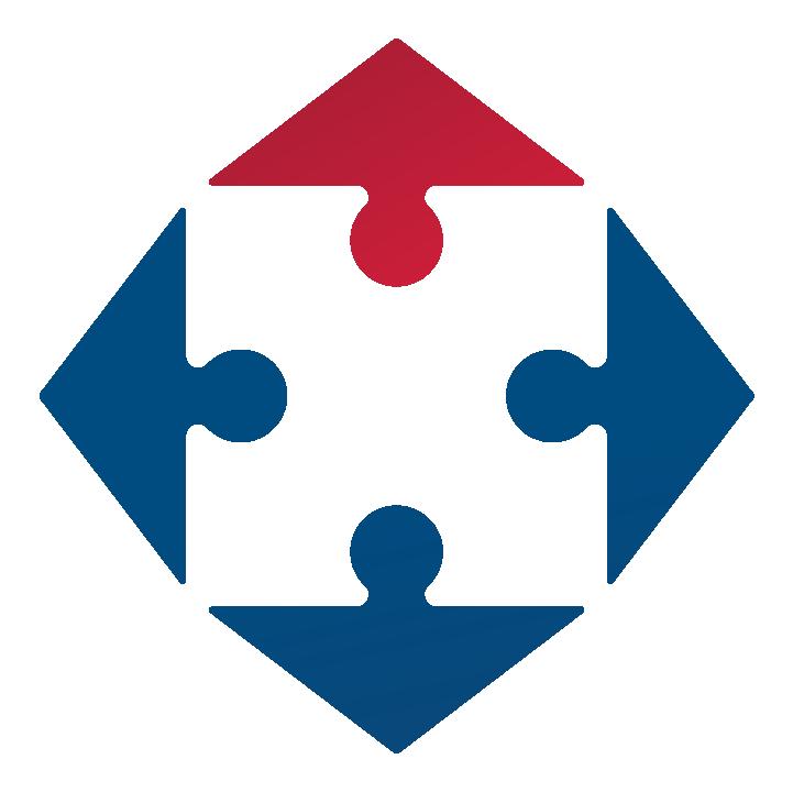 RIA Logo Icon