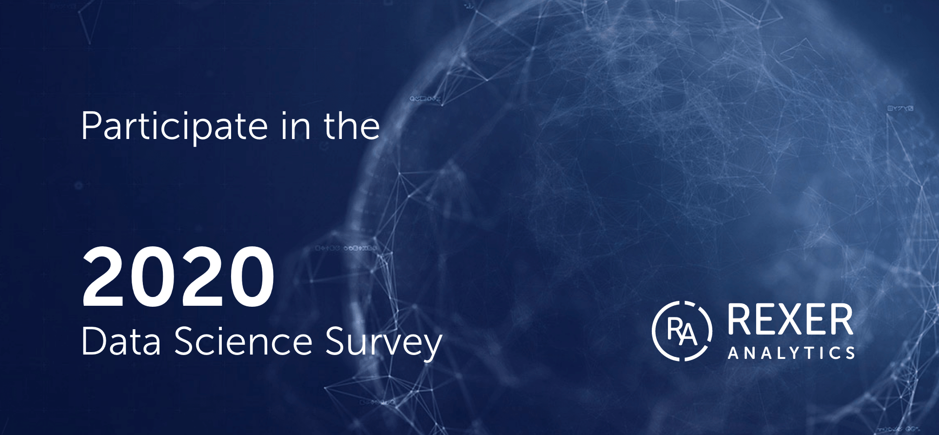 2020 data science survey