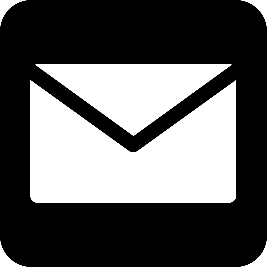 Send an electronic letter