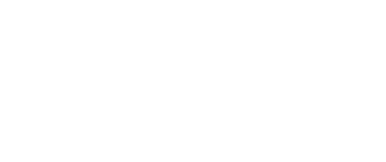 fairmont hotel logo in white
