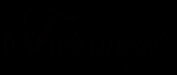 fairmont hotel logo in black