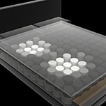 artificial intelligence used for beds