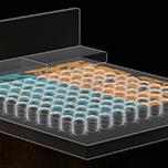 bedding technology