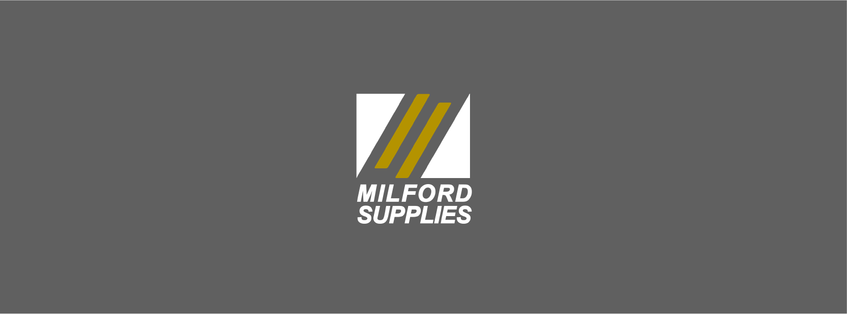 Hardware store logo